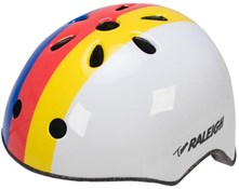 Product image for Raleigh Burner Childrens Cycle Helmet