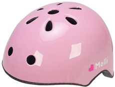 Product image for Raleigh Molli Childrens Cycle Helmet