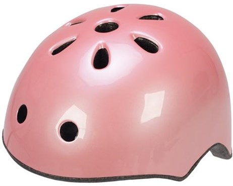 Raleigh Sherwood Childrens Cycle Helmet