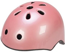 Product image for Raleigh Sherwood Childrens Cycle Helmet