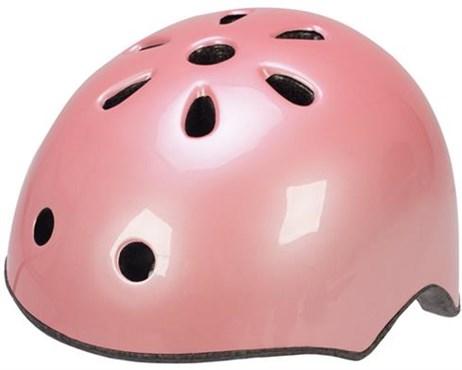 Raleigh Sherwood Childrens Cycle Helmet