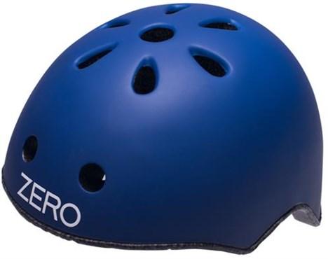 Raleigh Zero Childrens Cycle Helmet