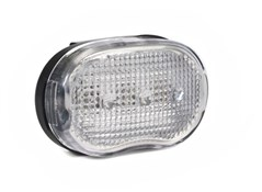 Product image for Raleigh Rx3.0 Front Light