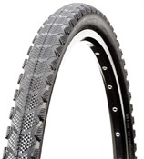 "Product image for Raleigh Cross Life 26"" Tyre"