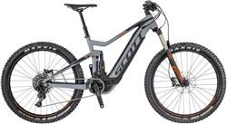 "Scott E-Genius 720 27.5""+ - Nearly New - M 2018 - Electric Mountain Bike"