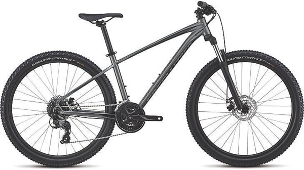 "Specialized Pitch 27.5"" - Nearly New - M Mountain Bike 2019 - Hardtail MTB"