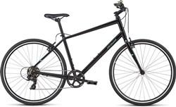 Specialized Alibi - Nearly New - M 2018 - Hybrid Sports Bike