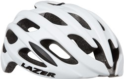 Product image for Lazer Blade+ Road Helmet