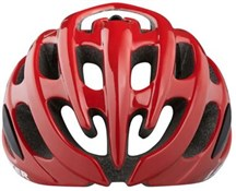 Lazer Blade+ Road Helmet