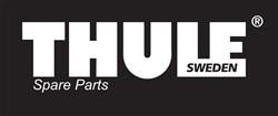 Thule 52102 Rubber Strip
