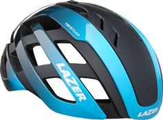 Product image for Lazer Century Road Helmet