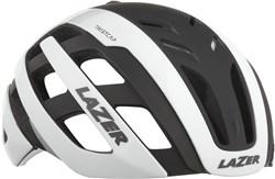 Lazer Century Road Helmet