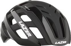 Lazer Century Road Cycling Helmet