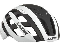 Product image for Lazer Century MIPS Road Helmet