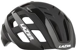Lazer Century MIPS Road Helmet