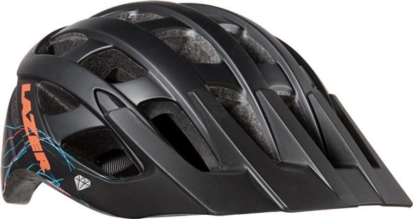 Lazer Marie MTB Helmet