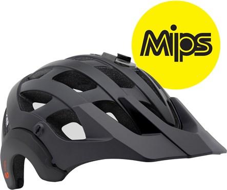 Lazer Revolution-E NTA MIPS Urban Helmet