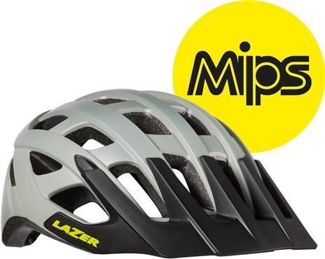 Lazer Roller MIPS MTB Helmet