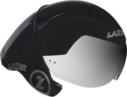 Lazer Wasp Air LifeBEAM Road Helmet