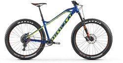 "Mondraker Vantage RR + 27.5"" - Nearly New - L Mountain Bike 2017 - Hardtail MTB"
