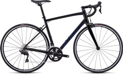 Specialized Allez Elite 105 R7000 2019 - Road Bike