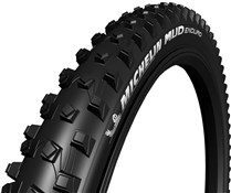 Michelin Mud Enduro Magi-X Competition Line Tyre