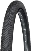 """Michelin Country Rock 27.5"""" MTB Tyre"""
