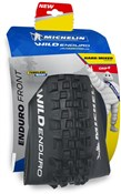 """Michelin Wild Enduro Front Competition Line 27.5"""" MTB Tyre"""
