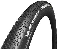 Product image for Michelin Power Gravel 700c Road Tyre