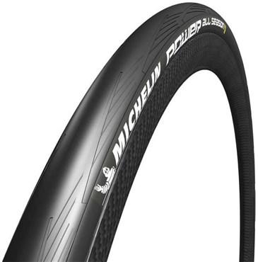 Michelin Power All Season 700c Road Tyre | Dæk
