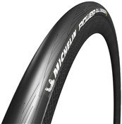 Michelin Power All Season 700c Road Tyre