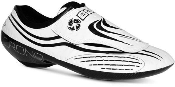 Bont Crono Mk2 Road Cycling Shoes
