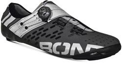 Product image for Bont Helix Road Cycling Shoes
