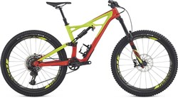 "Specialized S-Works Enduro 27.5"" - Nearly New - M Mountain Bike 2017 - Full Suspension MTB"