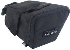 Product image for Madison SP20 Small Saddle Bag