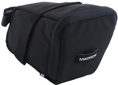 Product image for Madison SP40 Medium Saddle Bag