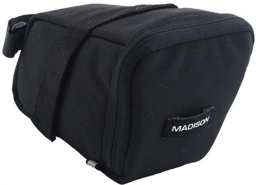 Madison SP40 Medium Saddle Bag