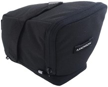 Product image for Madison SP60 Large Expander Saddle Bag