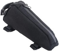 Product image for Madison TT10 Top Tube Bag