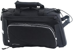 Madison RT20 Rack Top Bag