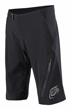 Troy Lee Designs Resist Baggy Shorts