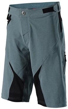 Troy Lee Designs Terrain Baggy Shorts