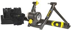 CycleOps Jet Fluid Pro Turbo Trainer Kit