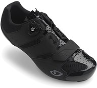 Product image for Giro Savix HV+ Road Cycling Shoes