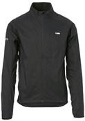 Giro Stow Waterproof Jacket