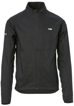 Giro Stow Waterproof Jacket   Jakker