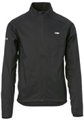 Product image for Giro Stow Waterproof Jacket
