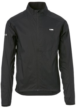 Giro Stow Waterproof Jacket
