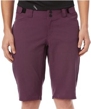 Giro Arc Womens Shorts | Trousers