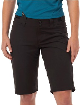 Giro Arc Womens Shorts